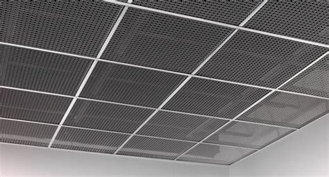 17 best images about mesh ceilings industrial cloud and