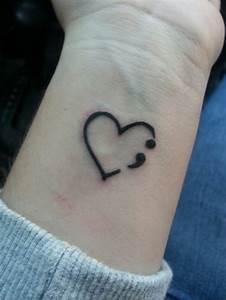 Best 25+ Depression tattoo ideas on Pinterest | Anxiety ...