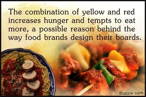 colors and their meaning the power of colors meanings symbolism and effects on