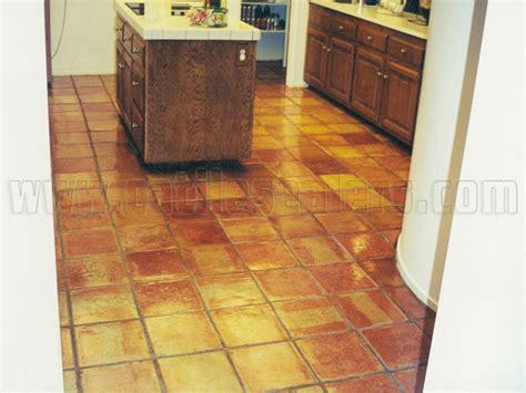 saltillo tile sealer based saltillo tile mexican paverscalifornia tile sealers