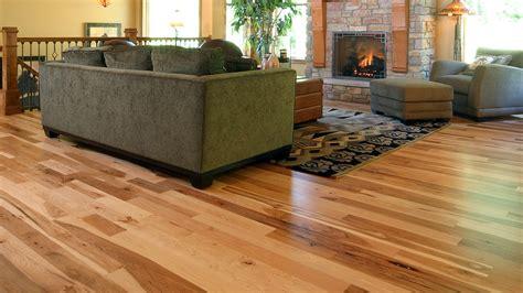 laminate floor kitchen gallery homerwood 3629