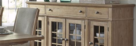 buy buffets sideboards china cabinets online at overstock com our best dining room bar