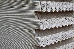 Eternit Asbest Erkennen : sauerkrautplatten mit asbest erkennen entfernen ~ Orissabook.com Haus und Dekorationen