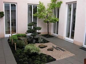 Kleiner Japanischer Garten : was ist eigentlich ein japanischer garten goshintai ~ Markanthonyermac.com Haus und Dekorationen