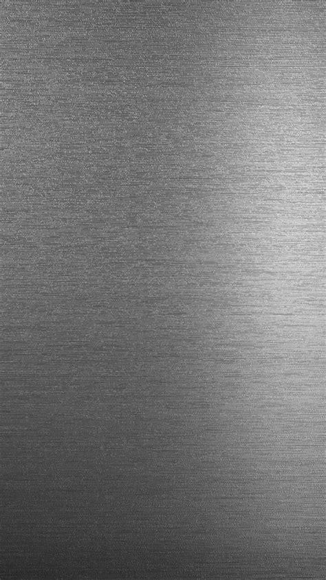 Grey 3d Wallpaper by Wallpapers Gray 2019 3d Iphone Wallpaper
