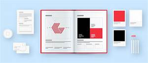 How To Create Brand Guidelines  A Step