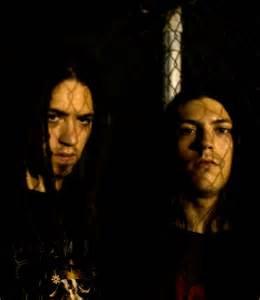 kaos laknat metal band kaos aeon encyclopaedia metallum the metal archives