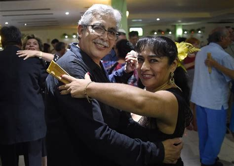 The presentations have led the world diverse repertoires in large format, but also chamber music. Cuba's national dance lives on... in Mexico