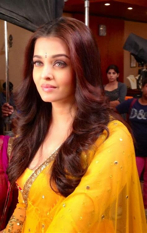 pictures  aishwarya rai  makeup styles  life
