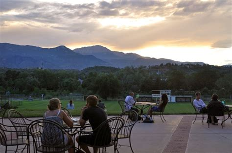colorado college  rankings  news  colleges