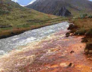 gyama   landslide accident tibet china ejatlas