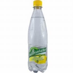 5 Kg Gasflasche Pfand : bad brambacher zitronen limonade 0 5 liter incl pfand online kaufen ~ Frokenaadalensverden.com Haus und Dekorationen