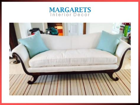 Furniture Upholstery Ta Fl by Furniture Upholstery In Stuart And Fl