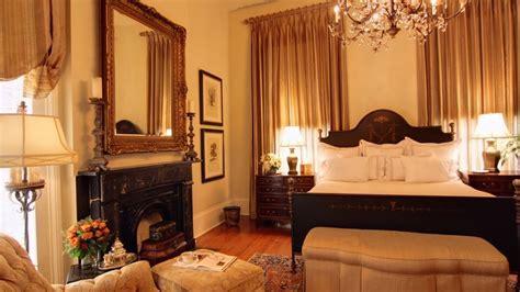 warm cosy bedroom ideas warm and cozy bedroom design ideas youtube