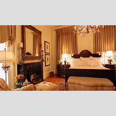 Warm And Cozy Bedroom Design Ideas  Youtube