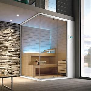 Design Sauna Mit Glas : sauna hafrogeromin ~ Sanjose-hotels-ca.com Haus und Dekorationen