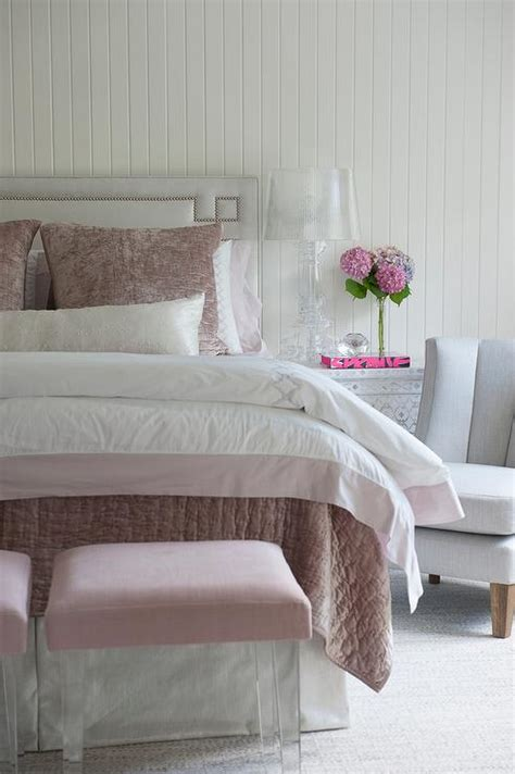 exles of tiled showers light pink and grey bedroom 28 images pink wall color