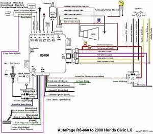 Diagram Audiovox Tech Services Wiring Diagrams Full Version Hd Quality Wiring Diagrams Jdwiringk Queidue It