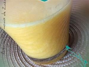 Jus De Fruit Maison Avec Blender : recettes de jus de fruits et thermomix ~ Medecine-chirurgie-esthetiques.com Avis de Voitures