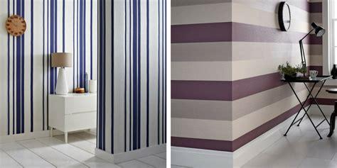 stripes trend   work  trend    rug seller
