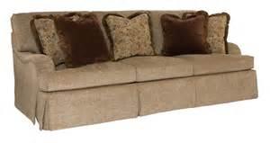 bernhardt sofas living sofas living room traditional with