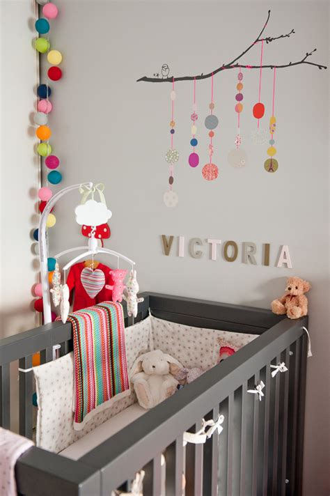 b b chambre chambre bébé fille mon bébé chéri