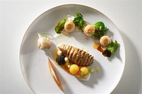 cuisiner escargots bocuse d or 2013 remporté par la