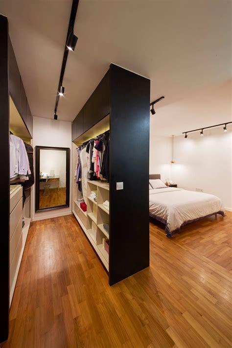 wohn schlafzimmer ideen schlafzimmer wohnzimmer in 2019 schlafzimmer