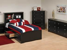 bedroom twin sets for cheap ashton collection