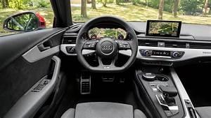 Novo Audi A4 2017, preço, interior, novidades, potência, fotos