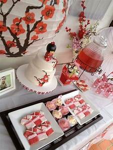 Party, Table, Decorating, Ideas, How, To, Make, It, Pop