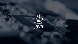 What, Is, Java