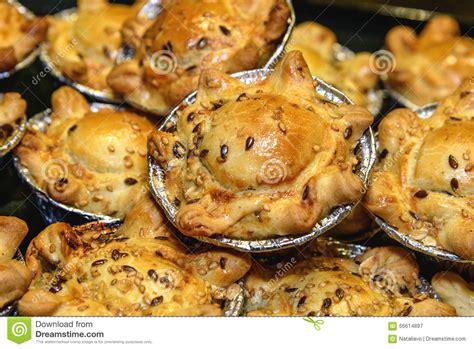 cuisine portugais cuisine portugaise tartes avec le poulet et toute autre