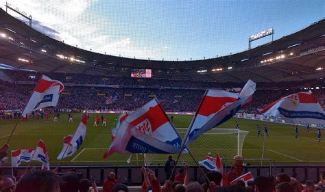 We're not responsible for any video content, please contact video file owners or hosters for any legal complaints. VfB Stuttgart - Schalke 3-1 04-21-2014