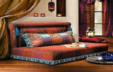 Marokkanische Möbel 40 Coole Designs