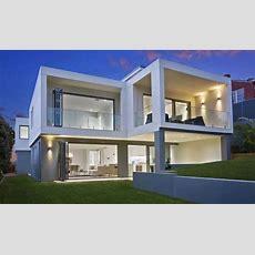 New House Architects  All Australian Architecture, Sydney