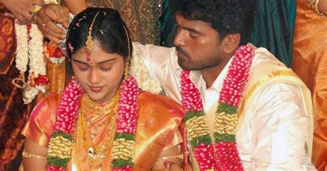 real couples  tamil cinema stars wedding  blog