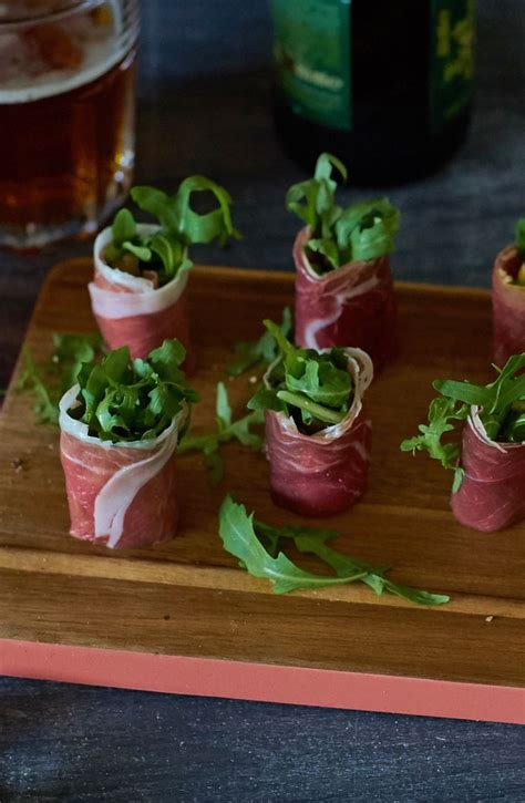 easy no cook canapes 25 best ideas about canapes on canape