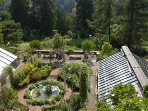 Botanischer Garten Bern Adresse botanischer garten der universit 228 t bern