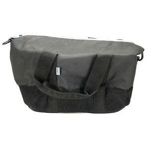Fisher & Paykel CPAP Travel Case - SleepStyle Auto Bag ...