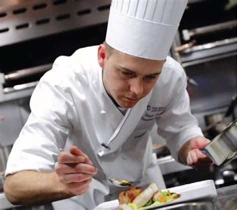 emploi chef de cuisine beaufiful commis cuisine pictures gt gt emploi de commis de