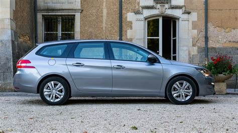 Peugeot 308 Review by 2014 Peugeot 308 Sw Review Caradvice