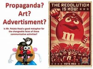 The gallery for --> Name Calling Propaganda Examples Ads