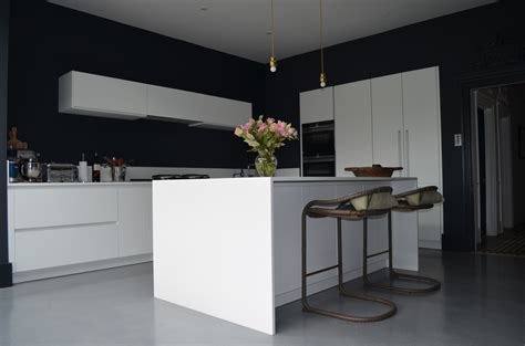 Palewell Park  Sheen Kitchen Design. Wet Kitchen Design. Tiles Design For Kitchen Floor. Square Kitchen Design Layout. Small Kitchen And Dining Room Design. Kitchen Design South Africa. Kitchen Renovation Design. Design Of Kitchen Cabinet. Kitchen Design For Small Spaces