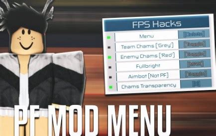 phantom forces cheat menu easy robux today