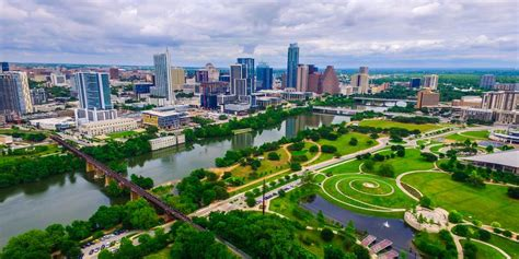 best cities in us best places to live in america business insider