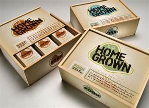 beautiful innovative packaging designs creativeoverflow With innovative packaging ideas
