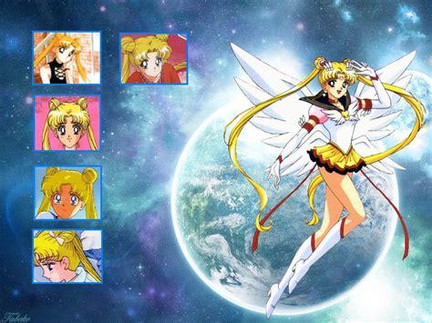 Anime Wallpaper Siteleri - sailor moon resimleri sailor moon ay savascisi