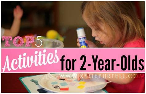 easy toddler craft ideas ziplock bag painting kylie