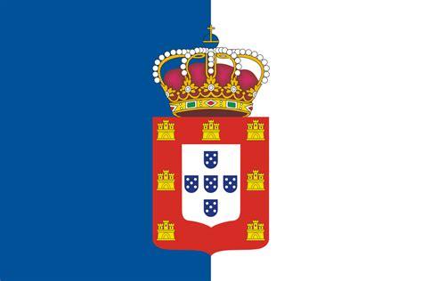 Kingdom of Portugal - Wikipedia